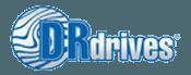 DrDrives-logo