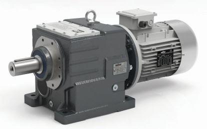 motoreducteur-coaxial-fonte