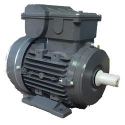 moteur-electrique-monophase