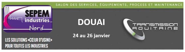 News transmission aquitaine - Salon du chiot douai ...