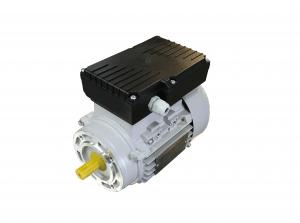 moteur-electrique-monophasé