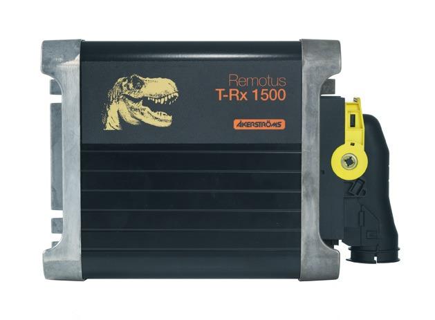 t-rx1500