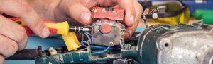 choisir un moteur électrique