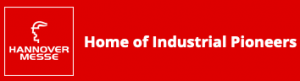 automatisation_industrielle_hannover_messe
