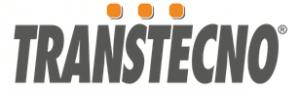 Logo Transtecno