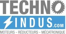 Technoindus