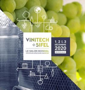 Vinitec-Sifel-industrie-et-technologie