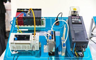 Comment utiliser un variateur de fréquence ?