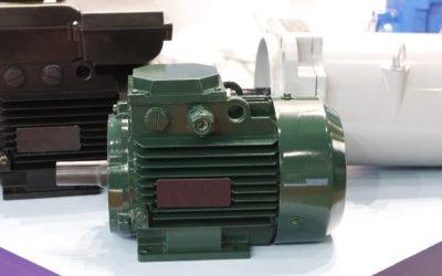 Comment choisir le bon moteur pour ventilateur ?