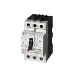 Disjoncteur moteur pour la maintenance de son moteur électrique