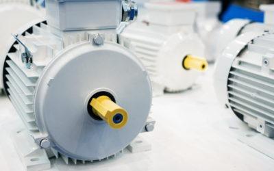 Comment assurer la maintenance de votre moteur électrique ?