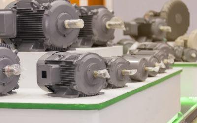Focus sur les systèmes de freinage des moteurs électriques